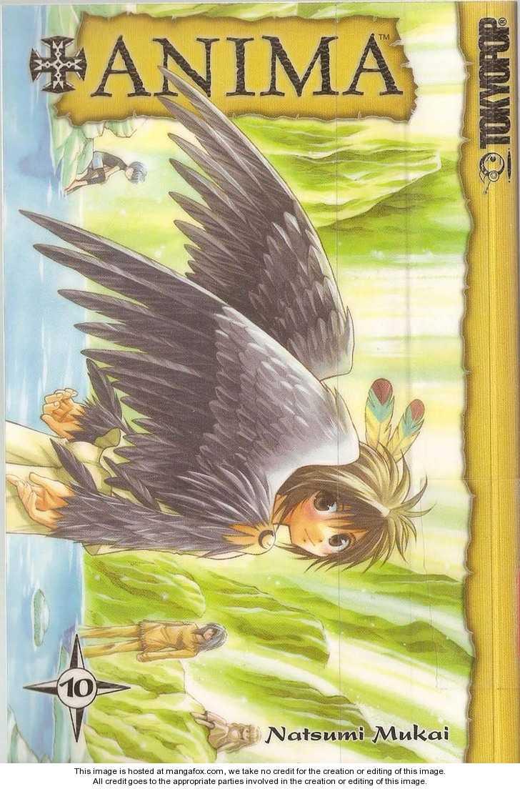 +Anima - Chapter 10-0 - 1
